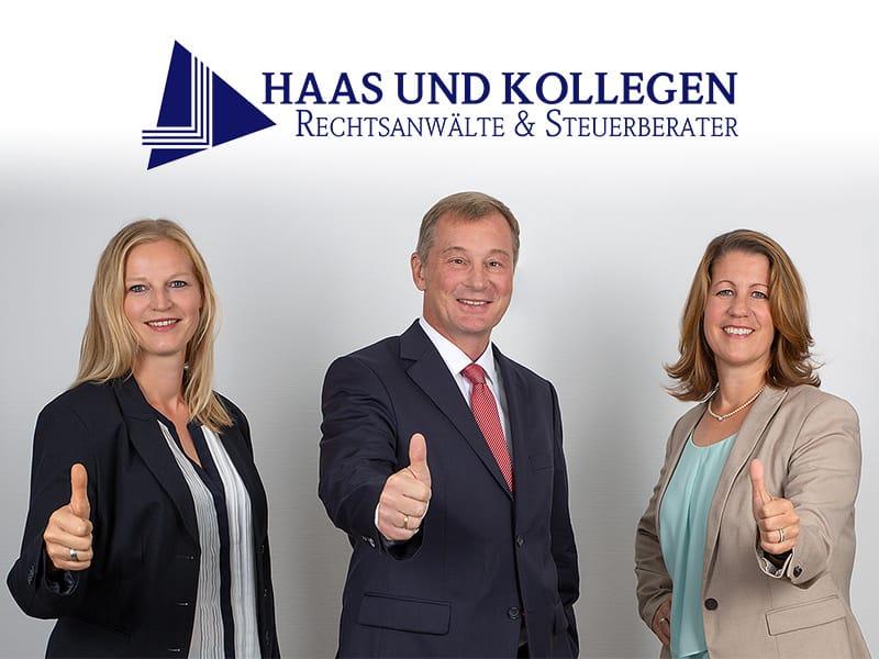 Anwälte und Fachanwälte in Eschborn bei Frankfurt