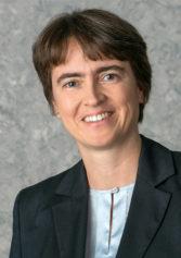 Anja Ickstadt Steuerberaterin