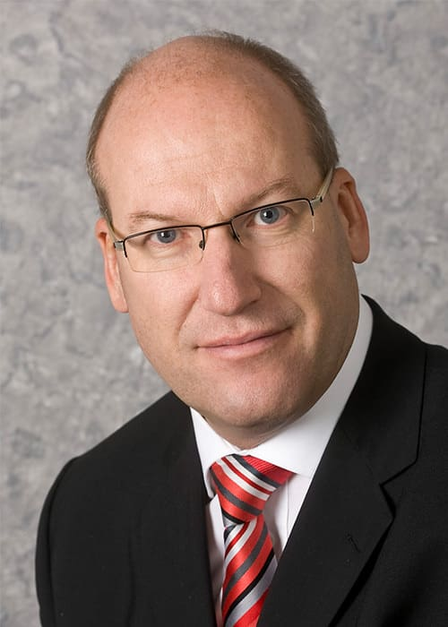 Christoph Herbe Consulting Unternehmensberatung