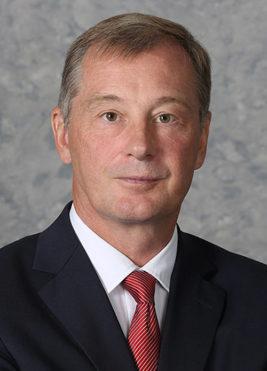 Frank Haas Rechtsanwalt und Steuerberater