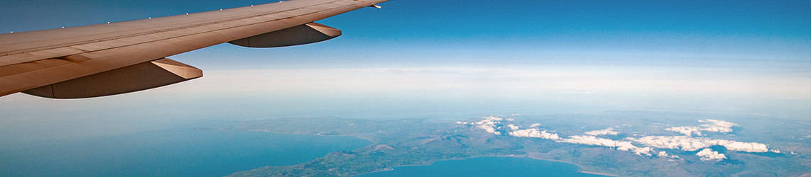 Steuerberater zur Luftverkehrsteuer